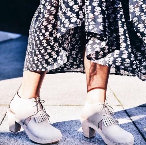 fb3f39553b 24 Καλοκαιρινά Παπούτσια για να εντυπωσιάσετε - Napolitana Varese
