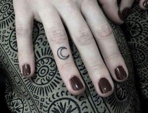 dachtilidi misofeggaro tattoo