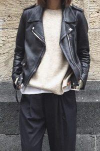 dermatino jacket ediva.gr