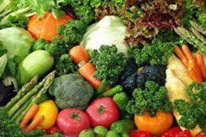 diatrofi diet