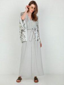 emprime konto kimono toi&moi 2018