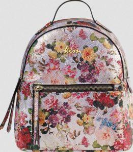 floral sakidio kem