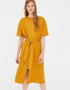 Γυναικεία collection Pull Bear άνοιξη-καλοκαίρι 2018!  0508c6a92a7