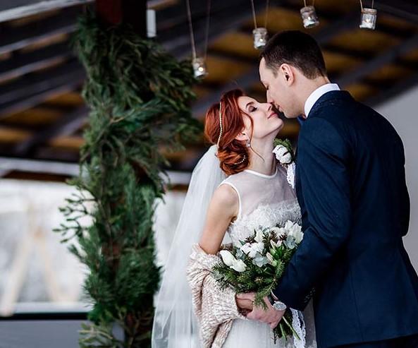 10 Λάθη που μπορεί να κάνεις ως μέλλουσα νύφη!