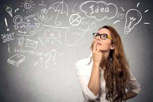 8 Τρόποι για να ακονίσεις το μυαλό σου!