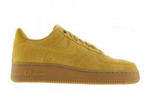 gynaikeia sneakers ediva.gr