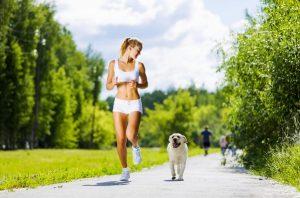 jogging ediva.gr