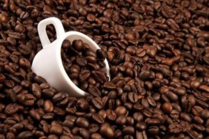 kafes kafeinh