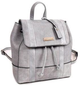 kalokairina backpacks ediva.gr