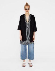 konto kimono mauro
