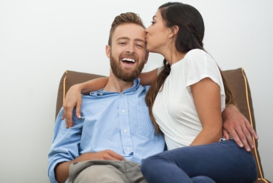 Dating εφαρμογές για το Android δωρεάν