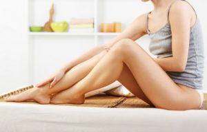 7 Tips για σωστό ξύρισμα με ξυραφάκι!