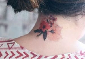 louloudi tatouaz sverkos ediva.gr