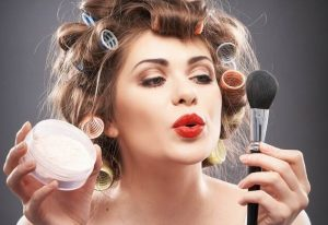 make up ediva.gr