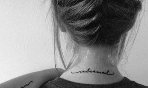 mikro tatouaz fraseis ediva.gr
