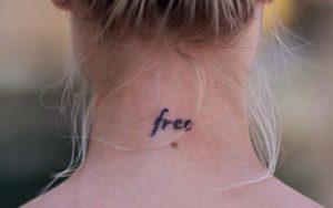 mikro tatouaz sverkos ediva.gr