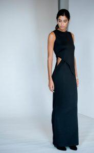 minimal dress ediva.gr