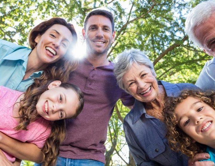5 Τρόποι να συνδυάσεις καριέρα και παιδιά!