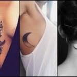 omorfa tattoo misofeggaro, ediva.gr