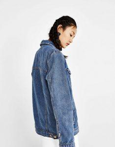 oversize jean jacket ediva.gr