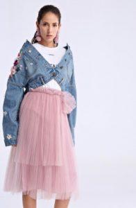 roz toulini foysta midi miss sixty 2018
