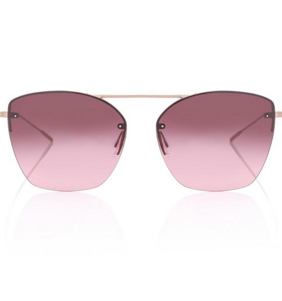 ab967aa506 Τα 12 καλύτερα γυναικεία γυαλιά ηλίου για το 2018!