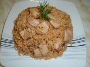 soupies me rizi