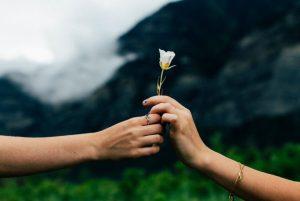8 Μυστικά για μια επιτυχημένη σχέση!