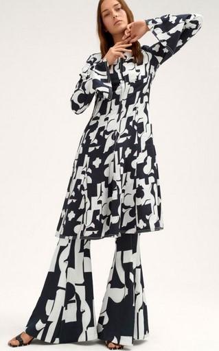 e0f857b813c6 Γυναικεία ρούχα H M για άνοιξη-καλοκαίρι 2018!