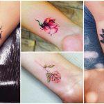 gynaikeia tatouaz karpoy