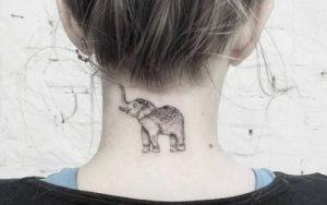 tatouaz elefantas laimos ediva.gr