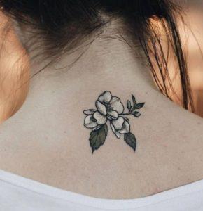 tatouaz louloudi laimos