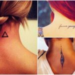 tatouaz sverko