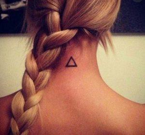 tatouaz trigono