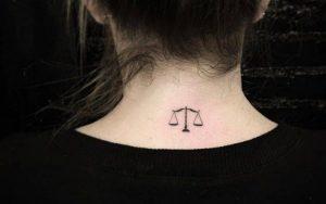 tatouaz zygaria sverkos