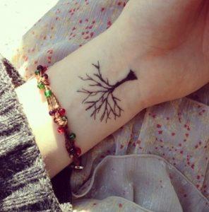 tatouaz karpou dentro