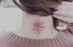 tattoo louloudi sverkos ediva.gr