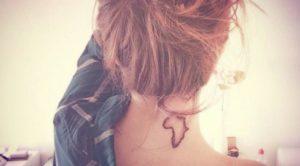 tattoo ston sverko ediva.gr