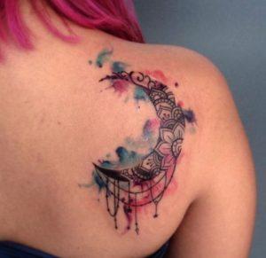 tattoo ston wmo misofeggaro
