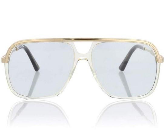 4210aa3344 Τα 12 καλύτερα γυναικεία γυαλιά ηλίου για το 2018!