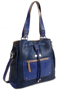 women bags doca summer