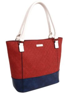 women shoulder bags summer