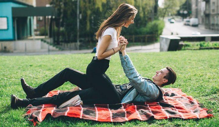 8 Βήματα για να σώσεις την σχέση σου από τις ανασφάλειες σου!