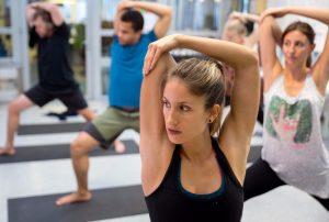 yoga me parea