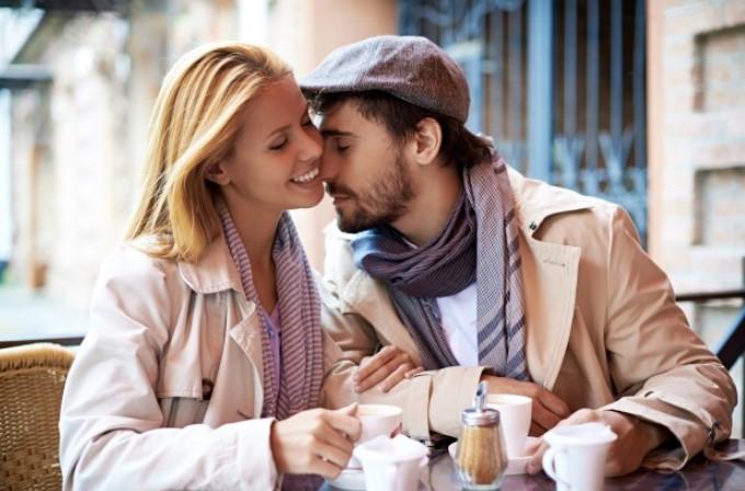 Οι 10 σημαντικότερες συμβουλές για ευτυχισμένο έγγαμο βίο!