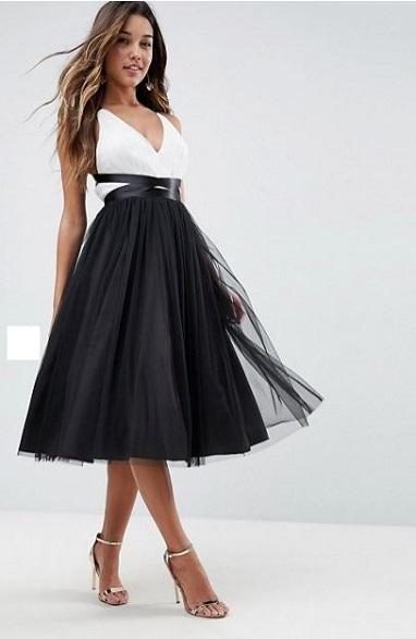 d70de1f6050 Fashion