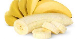 bananas bananes