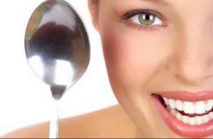 5 Τρόποι για να διώξεις τις πιπιλιές από το δέρμα σου!