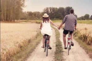 8 Λόγοι για να δώσεις δεύτερη ευκαιρία στη σχέση σου
