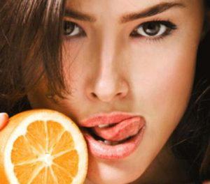 drastikes idiotites floudas portokaliou
